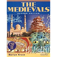 The Medievals