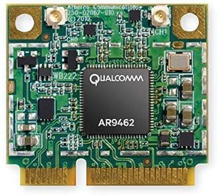 ATHEROS AR946X WLAN DESCARGAR CONTROLADOR