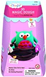 play dough costume - My Studio Girl 3D Magic Dough - Nesting Owl