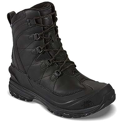 Amazon.com   The North Face Men's Chilkat Evo   Hiking Boots