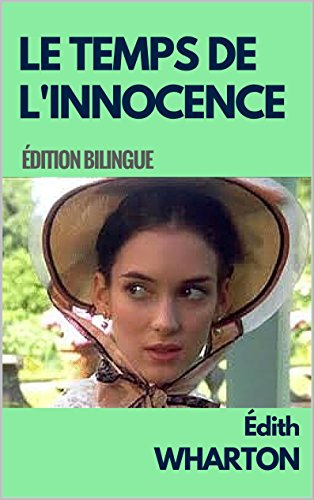 Icônes de l'art moderne. L'album édition bilingue (français.