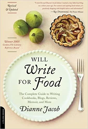 Uk will writing