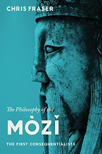 The Philosophy of the Mòz?: The First Consequentialists