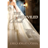 The Bedeviled Bride (The Wetherby Brides, Book 4)