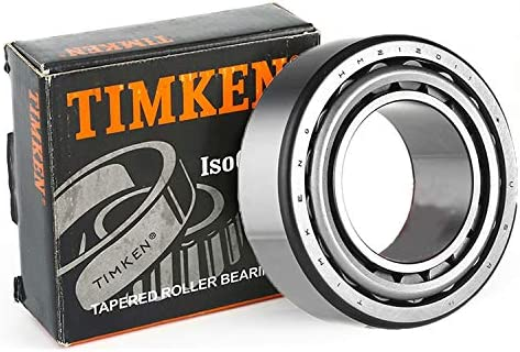 TIMKEN 32207 TAPERED BEARING SET CONE /& CUP X 32207 Y32207 35 mm ID 72 mmOD