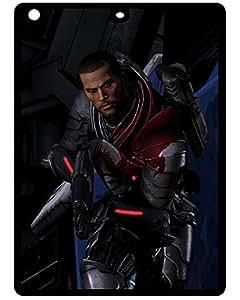 Cheap Tpu Fashionable Design Mass Effect 3 :) Rugged Case Cover For iPad Air New 4496458ZA717656658AIR Rebecca M. Grimes's Shop