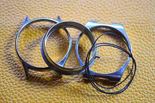 FidgetFidget 3 O-Ring fit for Omega Cosmic 2000 Inner case - Omega O-ring