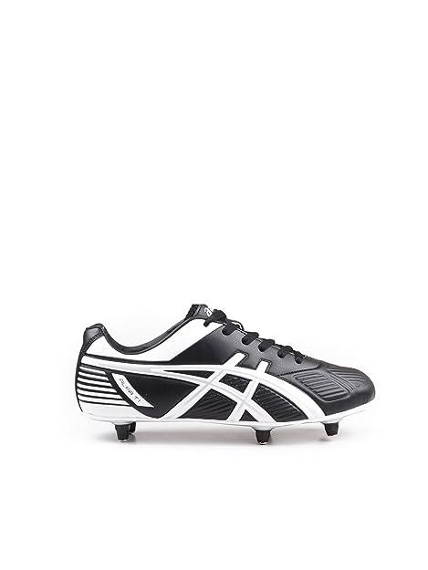 asics scarpa da calcio