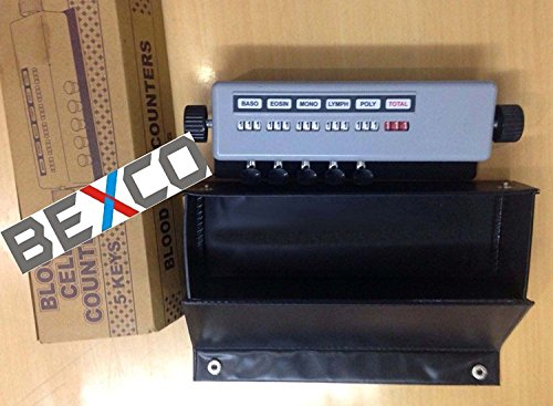 5-keys-differential-blood-cell-counter-dhl-express-shipping