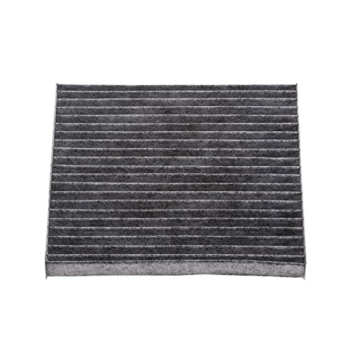 2014 dodge dart cabin air filter - 9