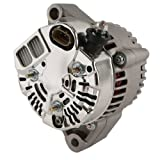 New Premium Quality Alternator Toyota-Tundra Pickup 2000, 4.7L, 4.7, V8 A8923