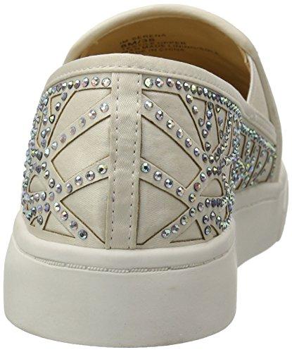 Immagini Vince Camuto Delle Donne Serena Fashion Sneaker Avorio