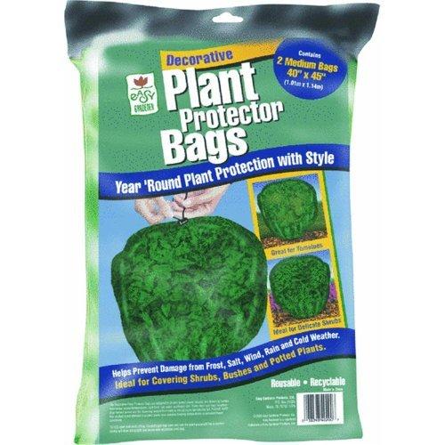 plant-protector-bag