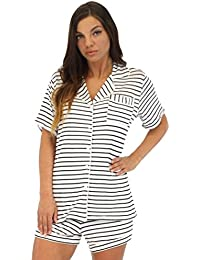 Pajama Sets Sleepwear Robes Women | Amazon.com
