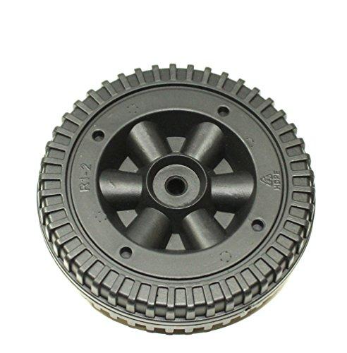- Wheel (G206-0025-W1)