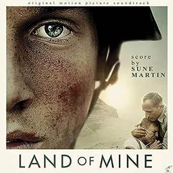 Nazi Boys by Sune Martin on Amazon Music - Amazon.com