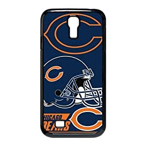 Chicago Bears Iphone 5C
