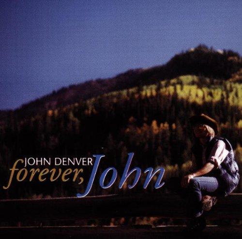 - Forever John