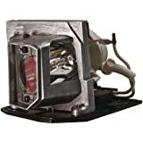 Optoma BL-FP230D, P-VIP, 230W Projector Lamp