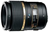 Tamron AF 90mm f/2.8 Di SP AF/MF 1:1 Macro Lens for Nikon Digital SLR Cameras -...