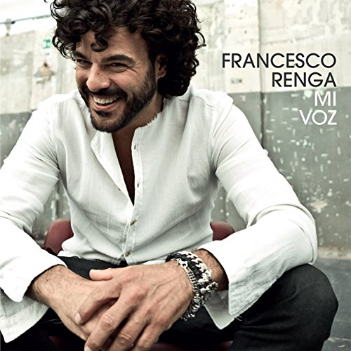 Francesco Renga - Tempo Reale Extra - Zortam Music