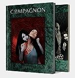 Vampire : La Mascarade. Edition 20ème anniversaire Le Compagnon et l'écran