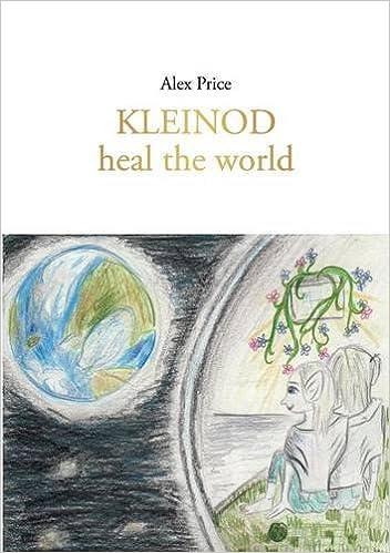 Book Kleinod