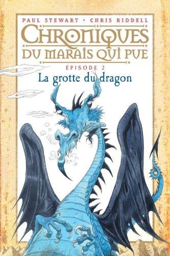 [Ebook] Chroniques du marais qui pue, Tome 2 (French Edition) RAR
