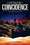 The Power of Coincidence, Frank Joseph, 1848372248