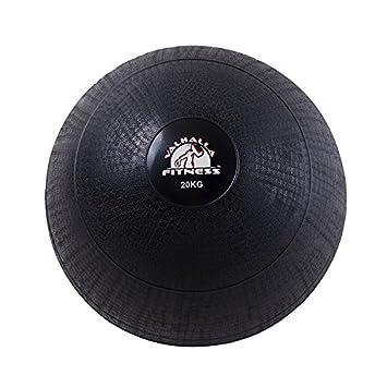 No rebota Valkyrie Slam Ball – Bootcamp MMA Fitness entrenamiento de fuerza entrenamiento bola