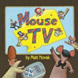 img - for Mouse TV book / textbook / text book