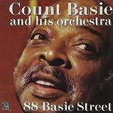 88 Basie Street