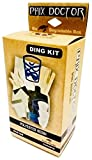 PhixDoctor Polyester Surfboard Ding Repair Kit - Standard