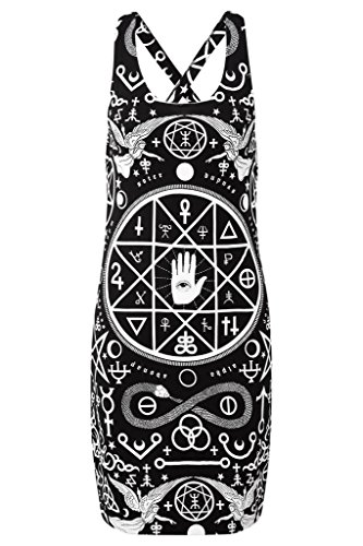 cult dress - 5