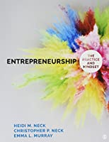 BUNDLE: Neck, Entrepreneurship + VentureBlocks