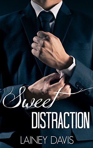 Sweet Distraction: Stag Brothers Book 1 (Männer-chef)