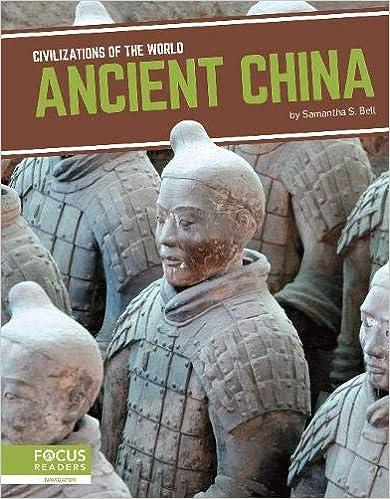Descargar PDF Ancient China
