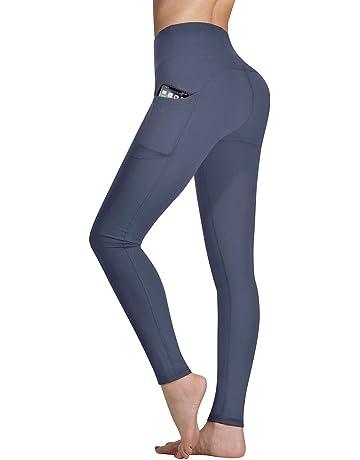 info for 0beea a9071 Amazon.de | Fitness-Bekleidung für Damen