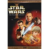 Star Wars: Episode I - The Phantom Menace by 20th Century Fox