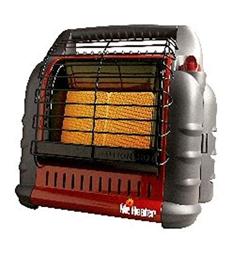 mr heater buddy bag - 9