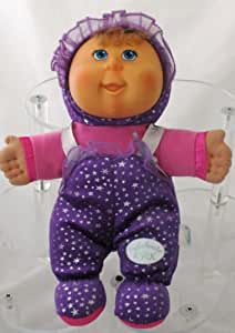 """12"""" Cabbage Patch Kids - Celebration CPK - 25 Year Anniversary"""