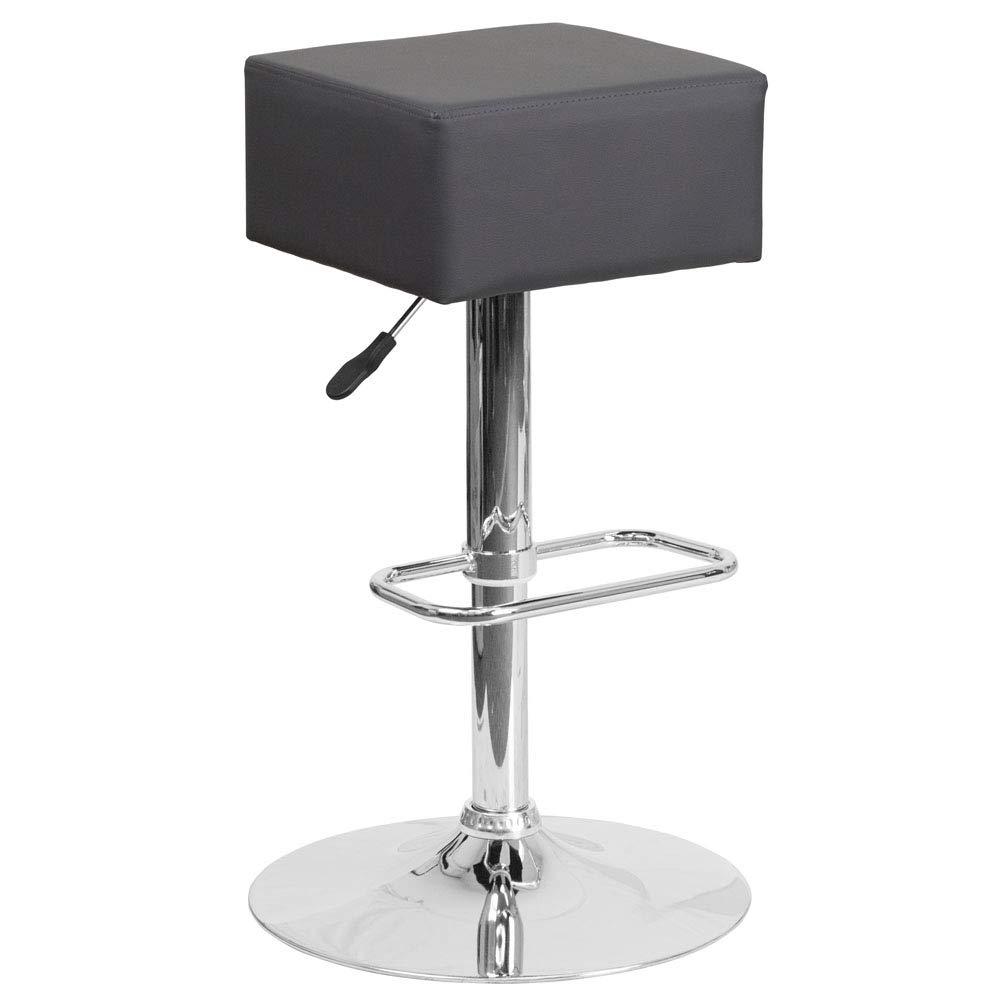 Amazon.com: Mesas y sillas de café, sin necesidad de ...