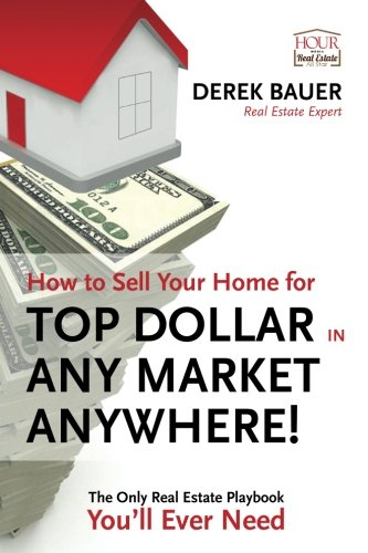 Sell Your Dollar Market ANYWHERE product image