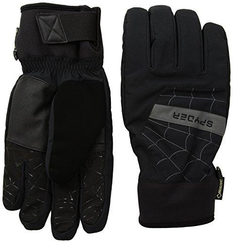 Spyder Mens Ski Glove - 2