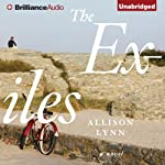 The Exiles: A Novel | Allison Lynn