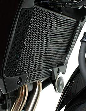 Kit Levier dembrayage et Levier de Frein Pliable et Extensible CNC pour Honda CB650R CBR650R 2018-2020 CB650F CBR650F 2014-2018 Noir