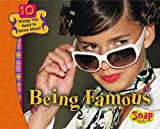Being Famous, Jen Jones, 1429601264