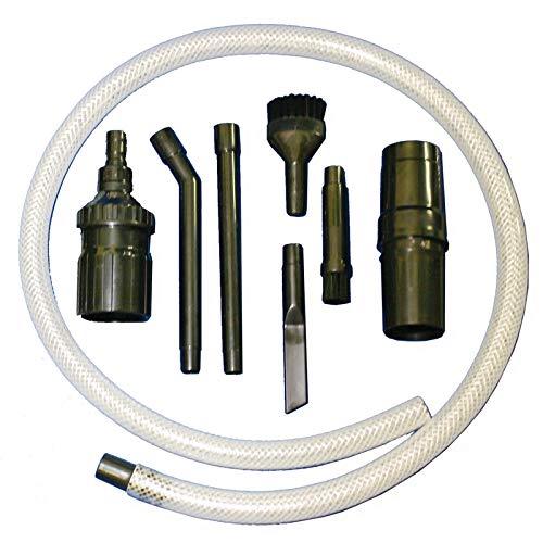 Multi-Fit Wet Dry Vacuum Accesso...