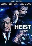 Heist [DVD] [Import]