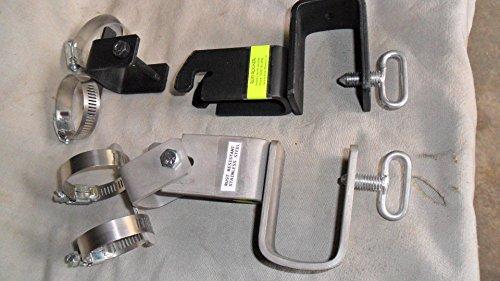 Rod rocker saltwater pier fishing device jigging buy for Rocking fishing rod